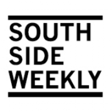 South Side Weekly Logo